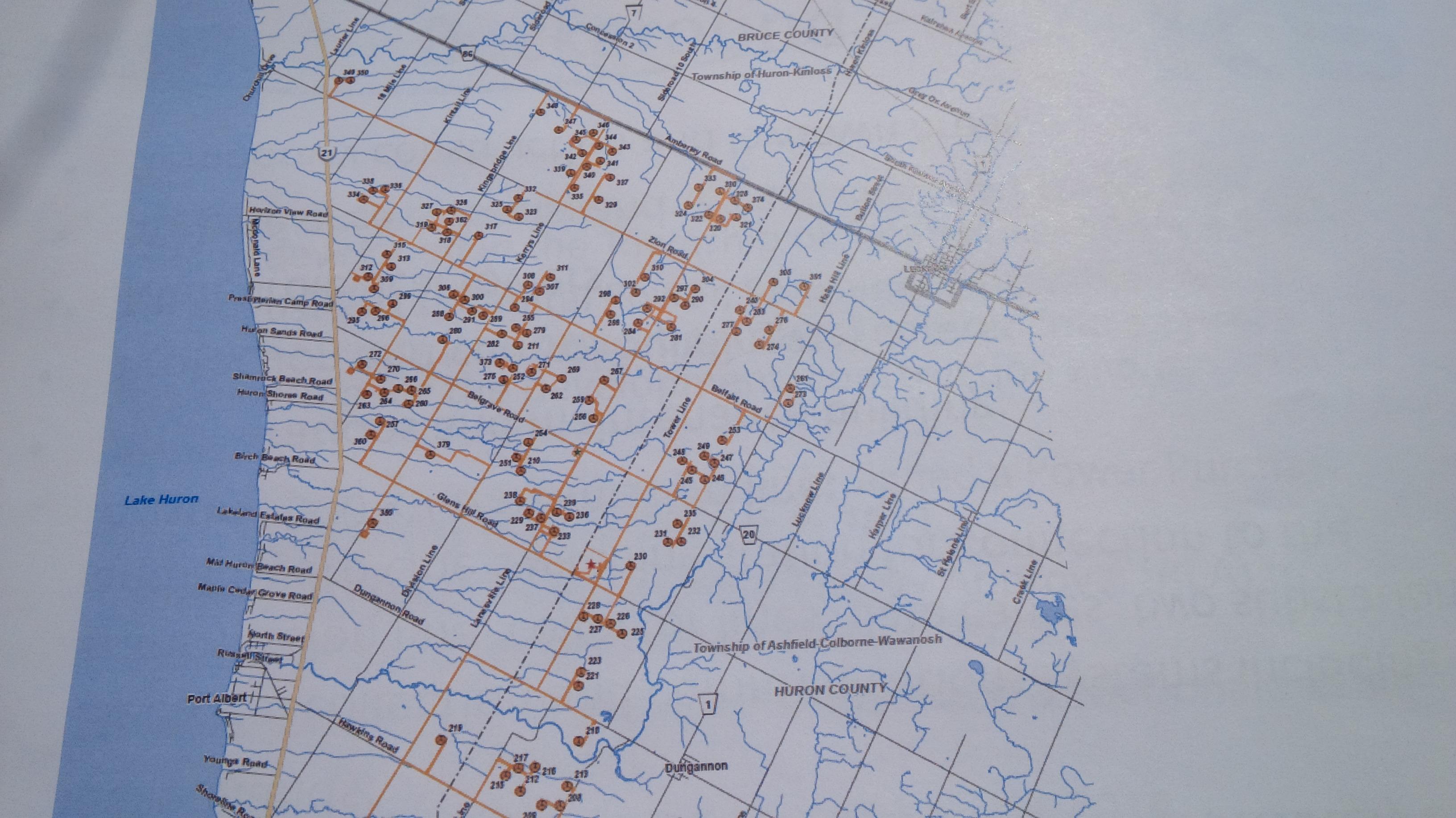 k2 wind map